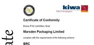 BRC-certificate-fi
