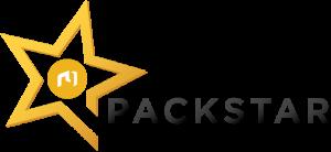 PackStarWinnerLogo-Web