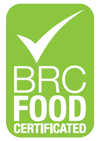 brc-logo2