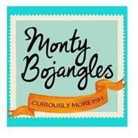 monty-bojangles
