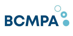 BCMPA_logo