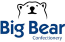big_bear_confectionery-logo