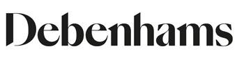 debenhams_logo