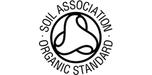 Soil Association Organic Standard Logo