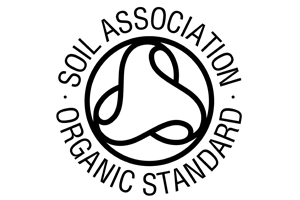 organic standards accreditation soil association