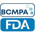 BCMPA and FDA