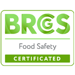 Food Safety Certificated